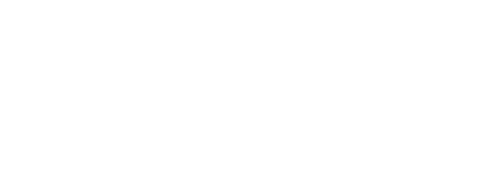 NBC - Nightly News with Lester Holt